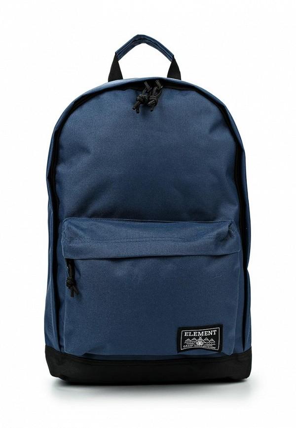 Рюкзак Element C5BPA3 ELP7 3748