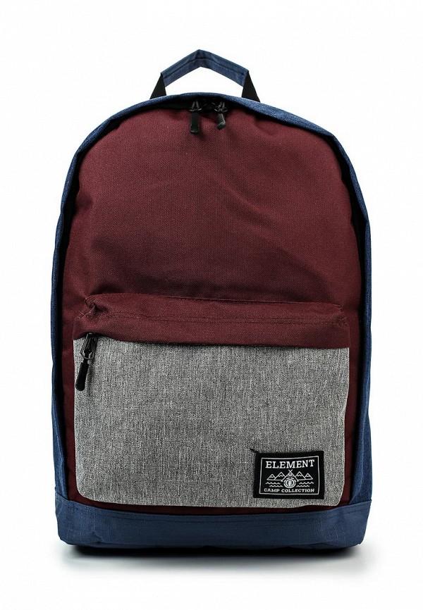 Рюкзак Element C5BPA3 ELP7 4222