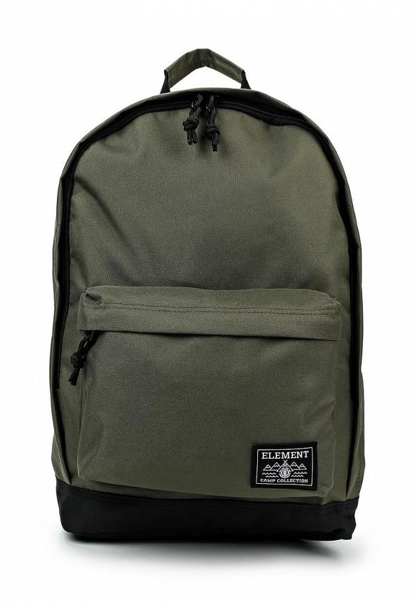 Рюкзак Element C5BPA3 ELP7 6697
