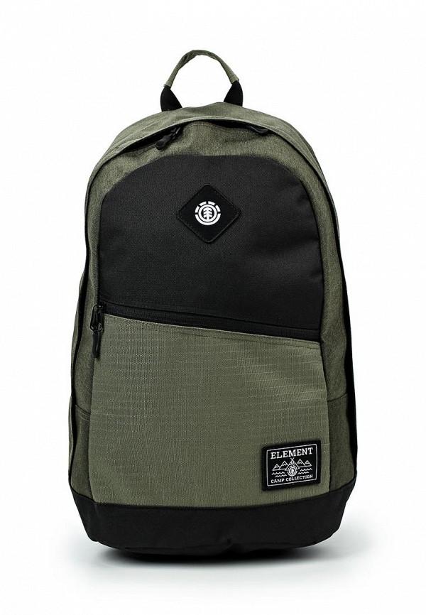 Рюкзак Element C5BPA4 ELP7 4350
