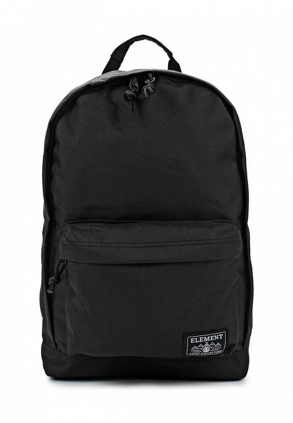 Рюкзак Element Element EL003BUZRZ43