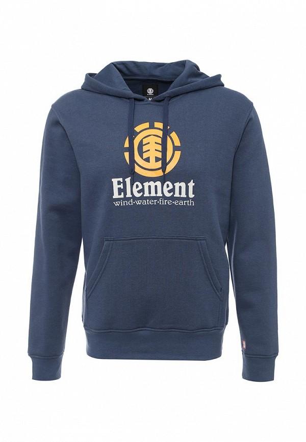 Мужские худи Element W1HOA4 ELP6