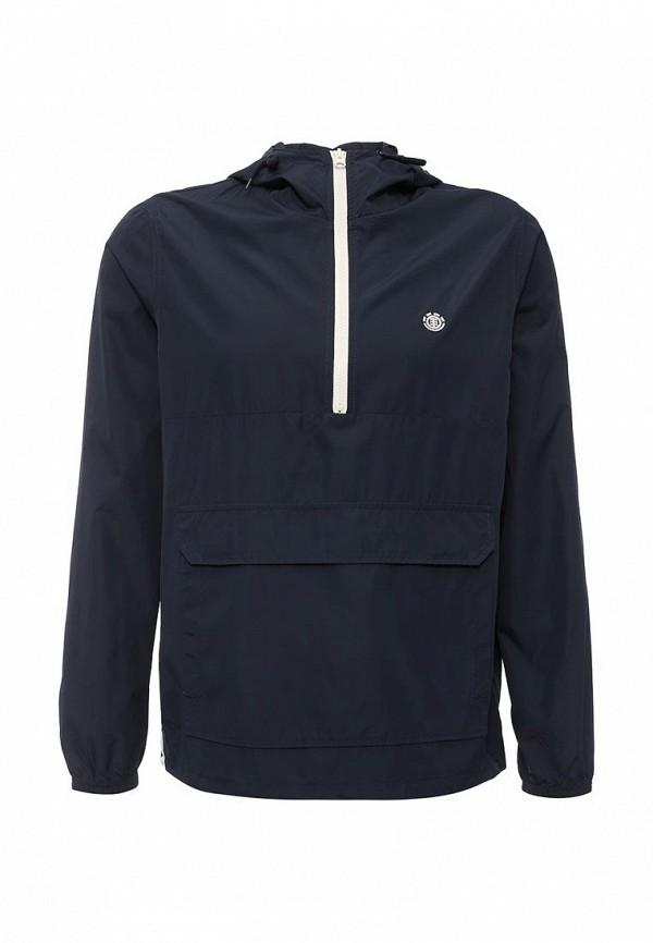 Куртка Element W1JKB6 ELP6