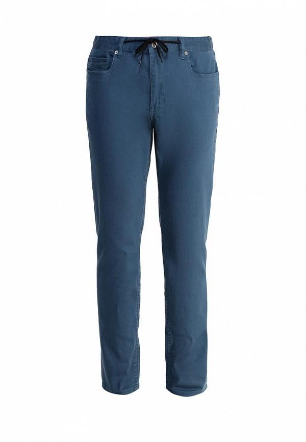 Зауженные джинсы Element W1PNA1 ELP6