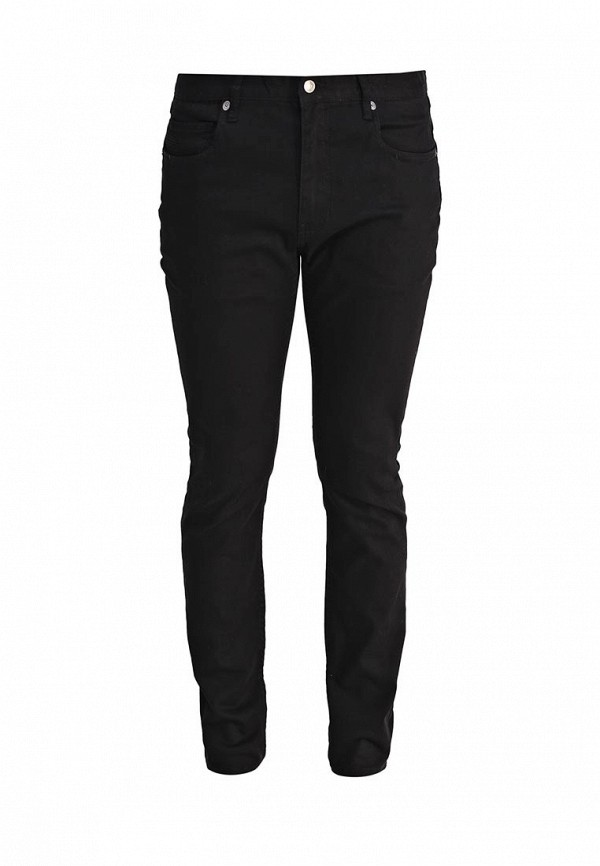 Зауженные джинсы Element W1PNA3 ELP6