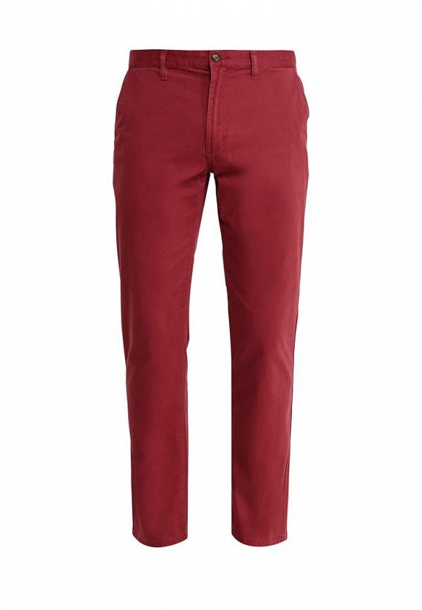 Мужские повседневные брюки Element W1PTA2 ELP6