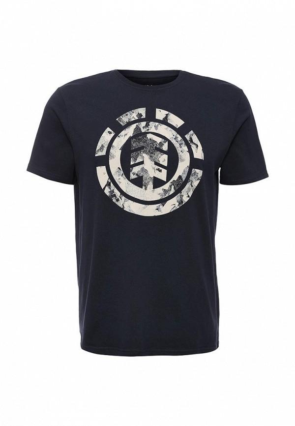 Спортивная футболка Element W1SSB6 ELP6