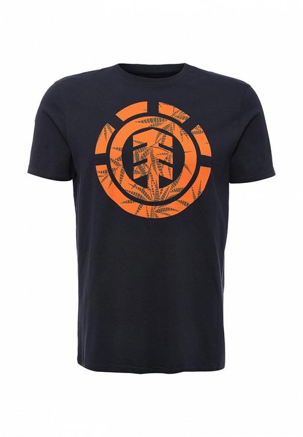 Спортивная футболка Element W1SSB7 ELP6
