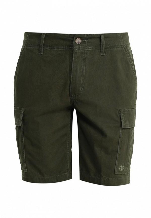 Мужские повседневные шорты Element W1WKB2 ELP6