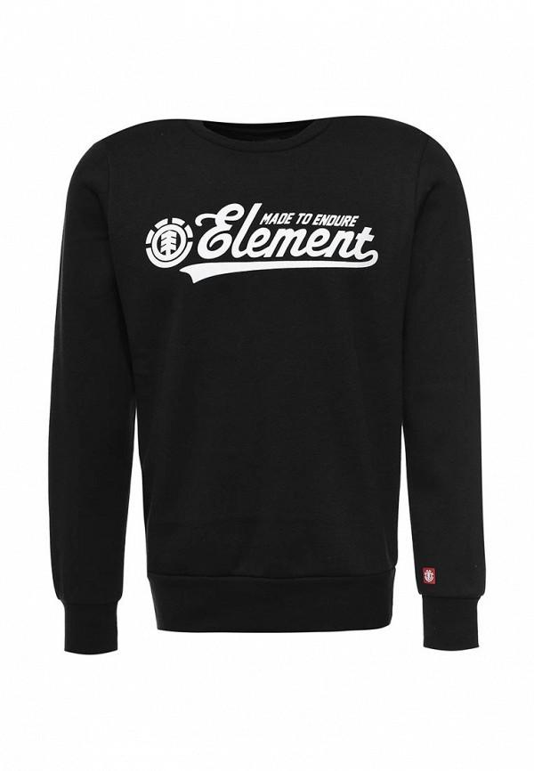 Толстовка Element Z1CRA4 ELF6 3732