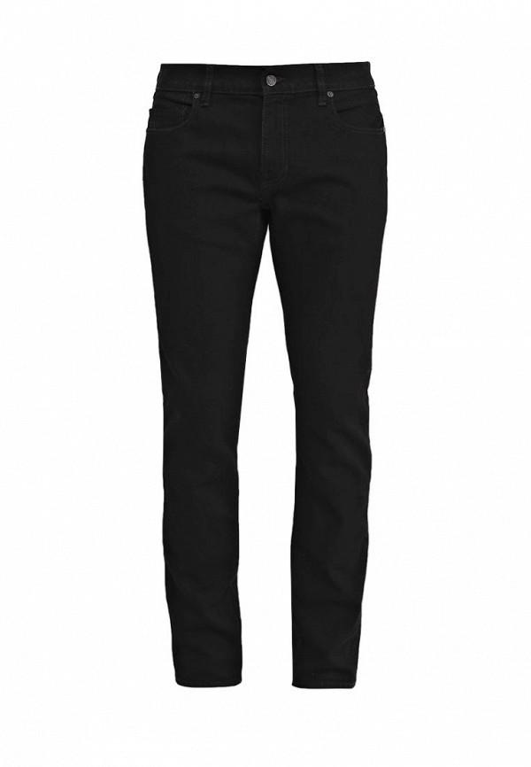 Зауженные джинсы Element Z1PNA3 ELF6 2951