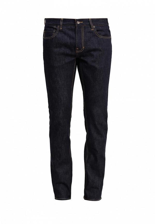 Зауженные джинсы Element Z1PNA3 ELF6 3990
