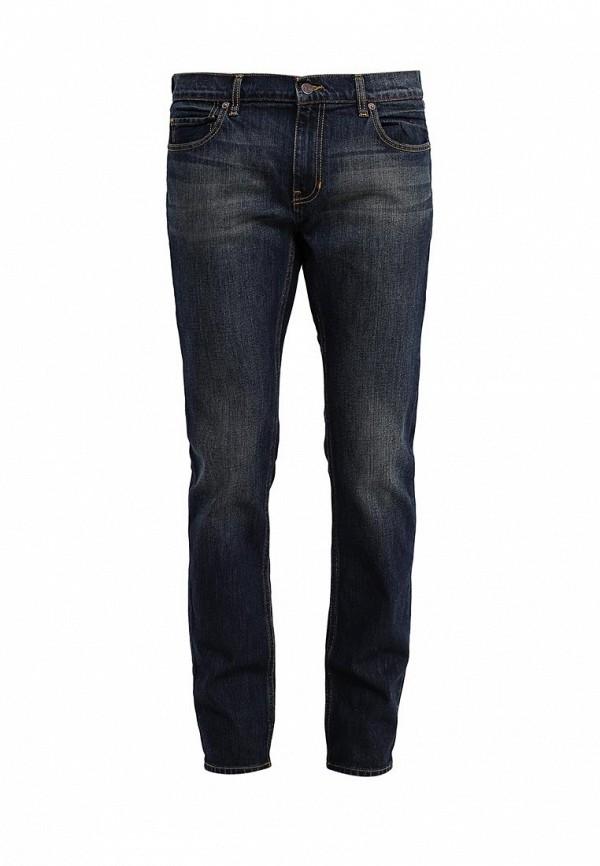 Зауженные джинсы Element Z1PNA3 ELF6 3992
