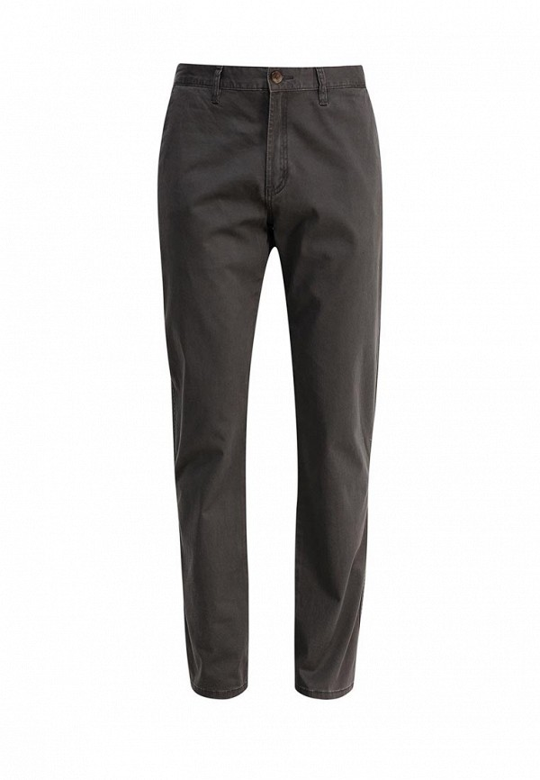Мужские повседневные брюки Element Z1PTA2 ELF6 118