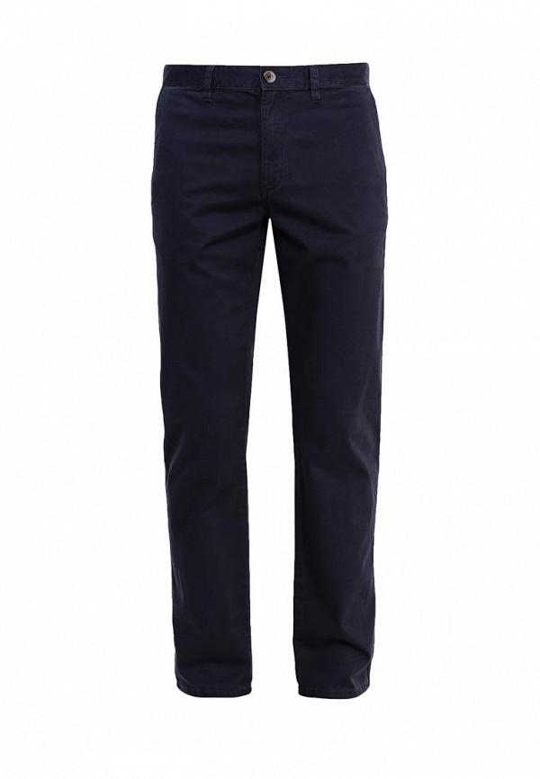 Мужские повседневные брюки Element Z1PTA2 ELF6 3918