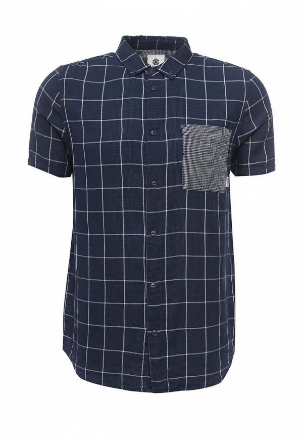 Рубашка Element C1SHB1 ELP7 3748