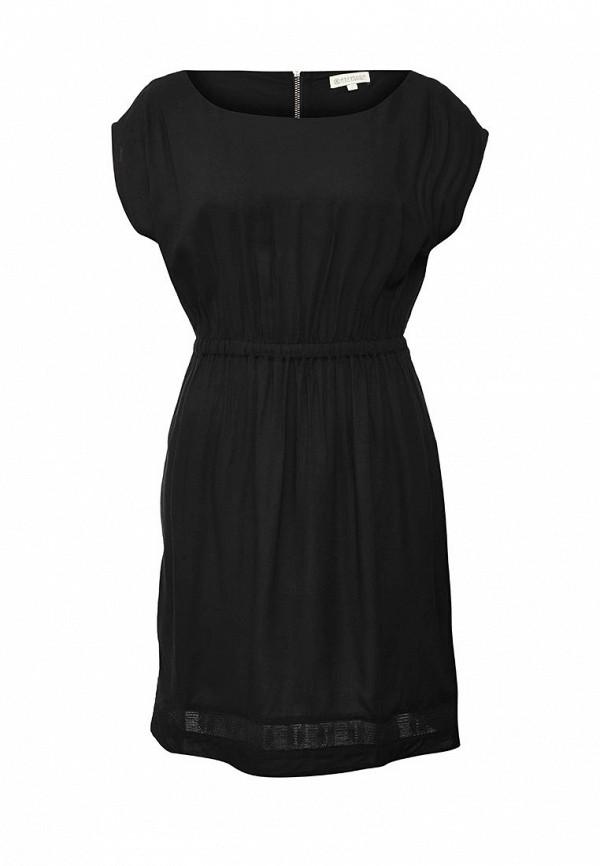 Летнее платье Element W3DRA5 ELP6
