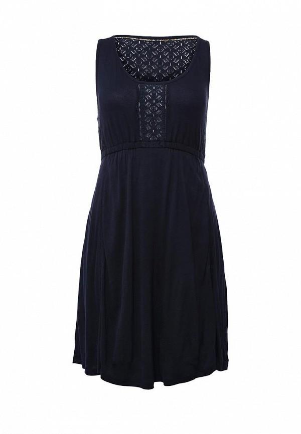 Платье Element Izzy