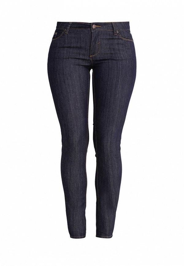 Прямые джинсы Element W3PNA1 ELP6