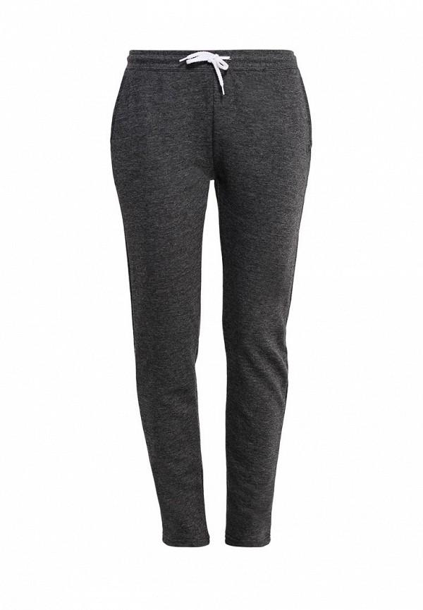 Женские спортивные брюки Element W3PTA1 ELP6
