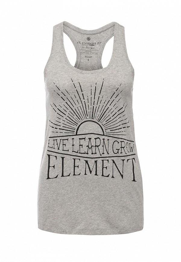 Майка Element W3SGA2 ELP6
