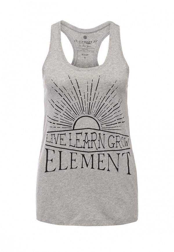 ����� Element W3SGA2 ELP6