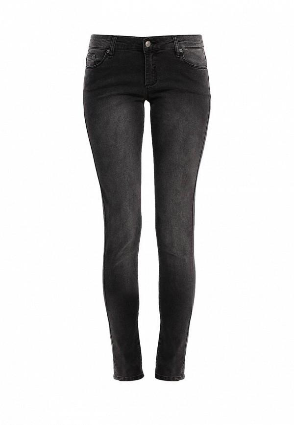 Зауженные джинсы Element Z3PNA1 ELF6 1350