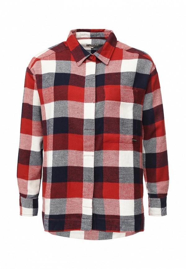Рубашка Element Z3SHA4 ELF6 4168