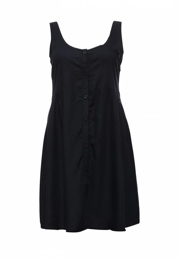 Платье Element C3DRA1 ELP7 21