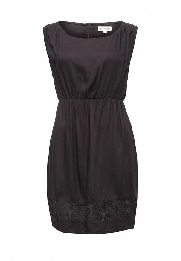 Платье Element C3DRA6 ELP7 328