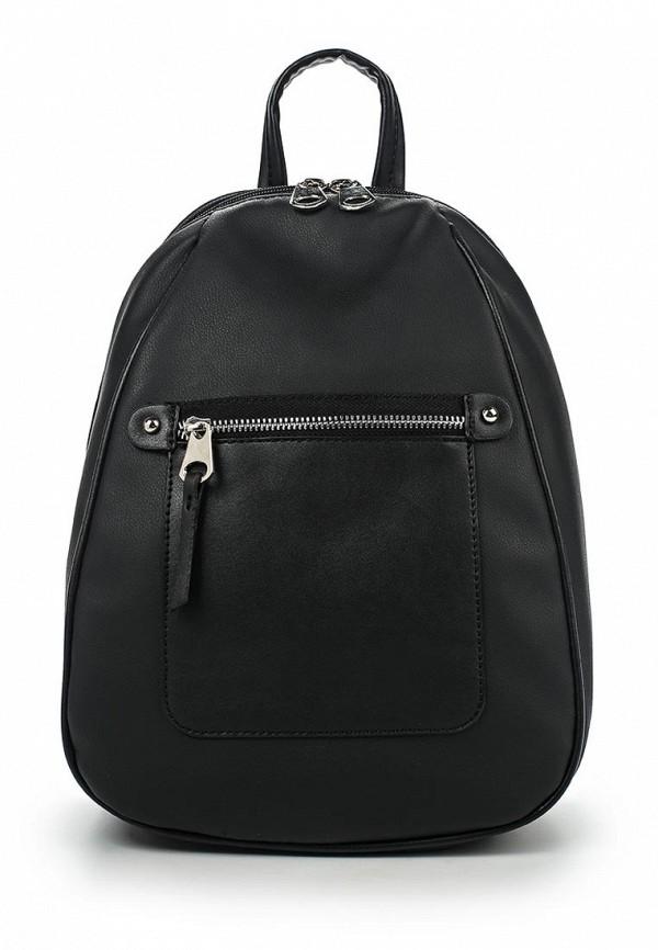 Городской рюкзак Elisabeth 368156/01-01