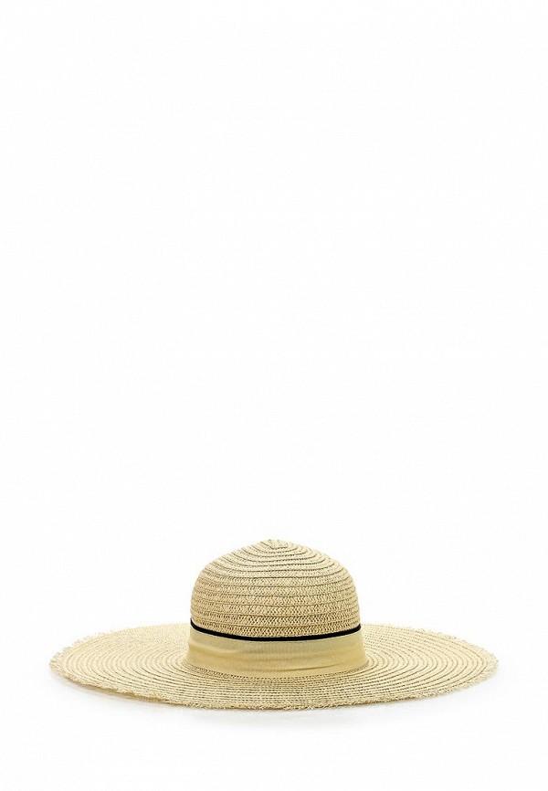 Шляпа Keddo (Кеддо) 367250/06-01