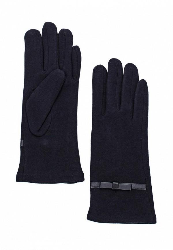 Женские перчатки Elisabeth 368201/01-01