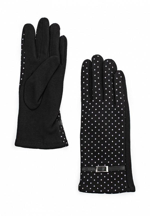 Женские перчатки Elisabeth 368201/02-01
