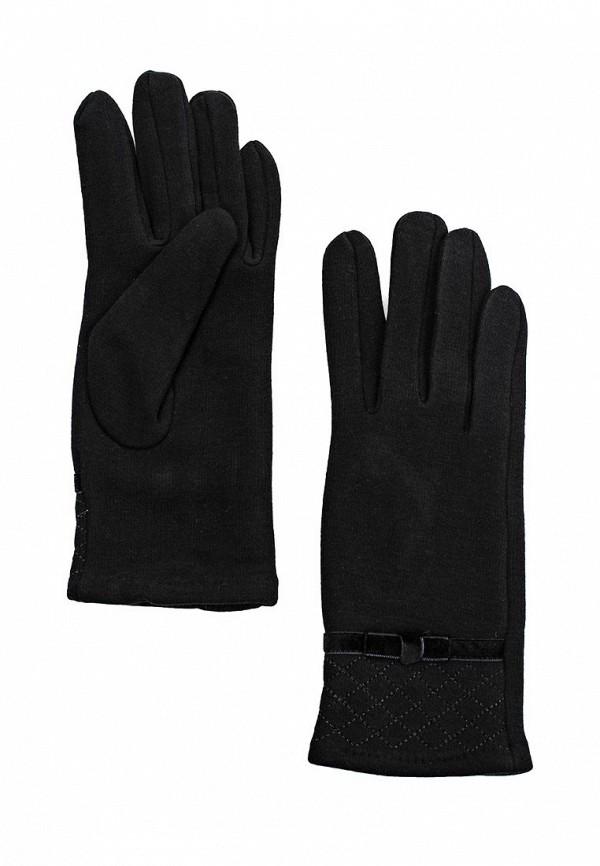 Женские перчатки Elisabeth 368201/05-01