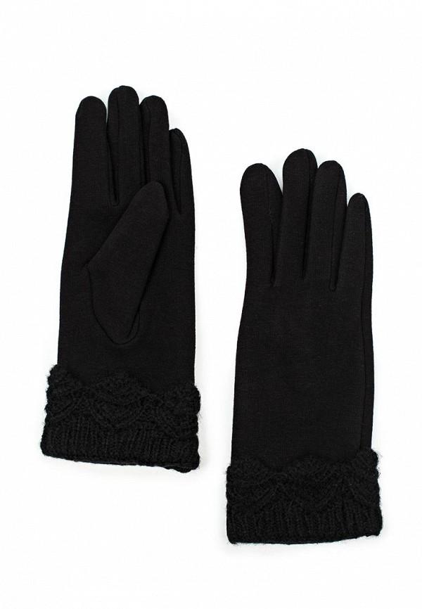 Женские перчатки Elisabeth 368201/07-01