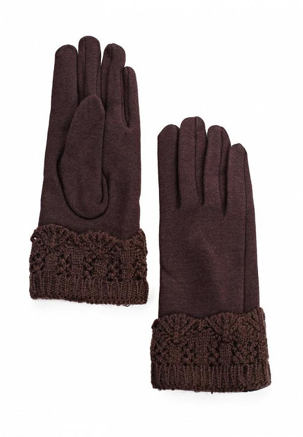 Женские перчатки Elisabeth 368201/07-02