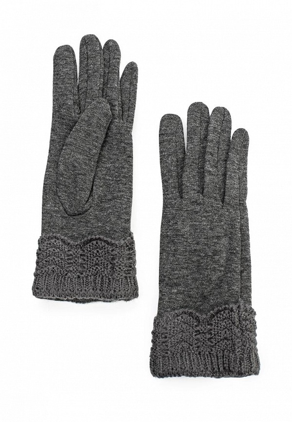 Женские перчатки Elisabeth 368201/07-03