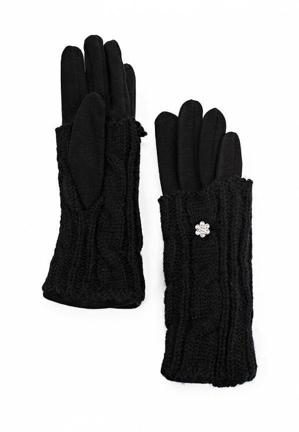 Женские перчатки Elisabeth 368202/01-01