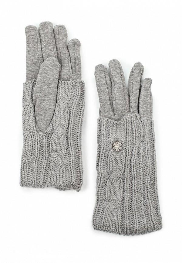 Женские перчатки Elisabeth 368202/01-02