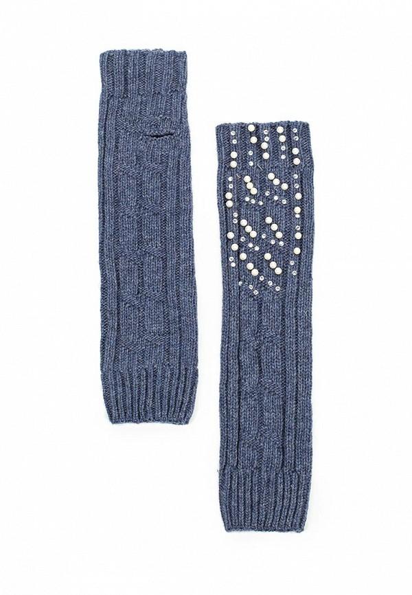 Женские перчатки Elisabeth 368205/01-01