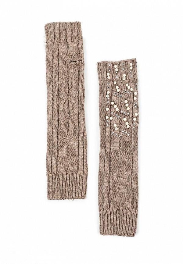 Женские перчатки Elisabeth 368205/01-03
