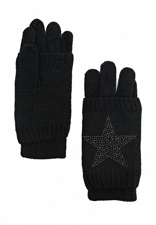 Женские перчатки Elisabeth 368208/01-01