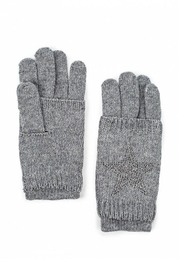 Женские перчатки Elisabeth 368208/01-02
