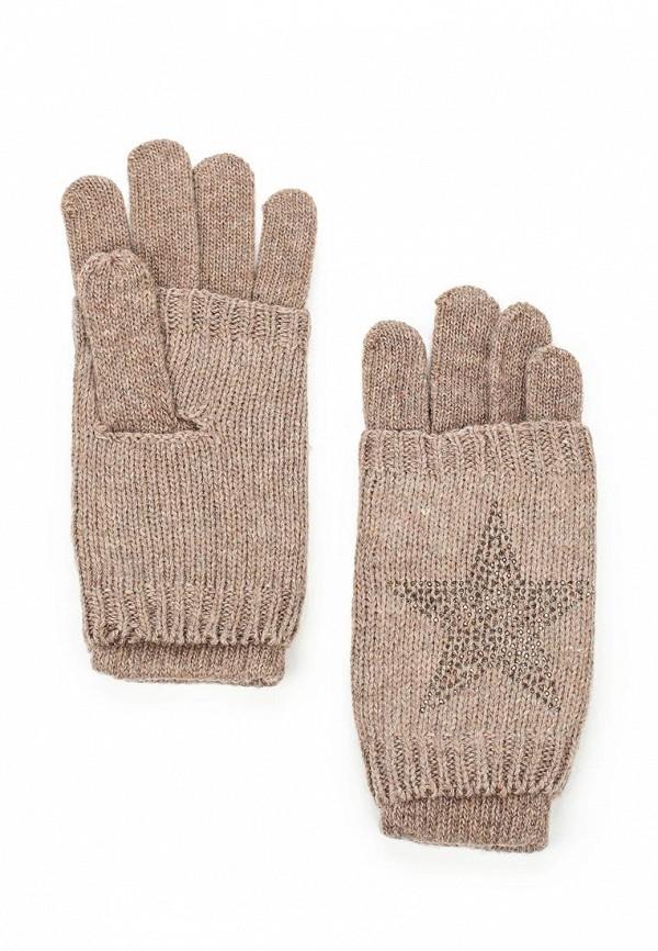 Женские перчатки Elisabeth 368208/01-03