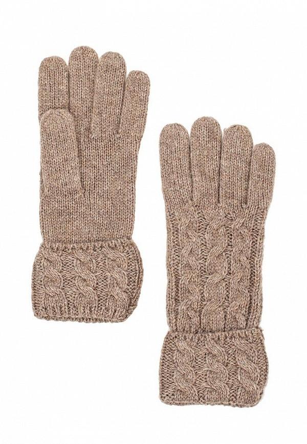 Женские перчатки Elisabeth 368209/01-02