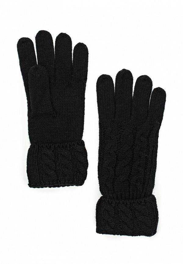 Женские перчатки Elisabeth 368209/01-03