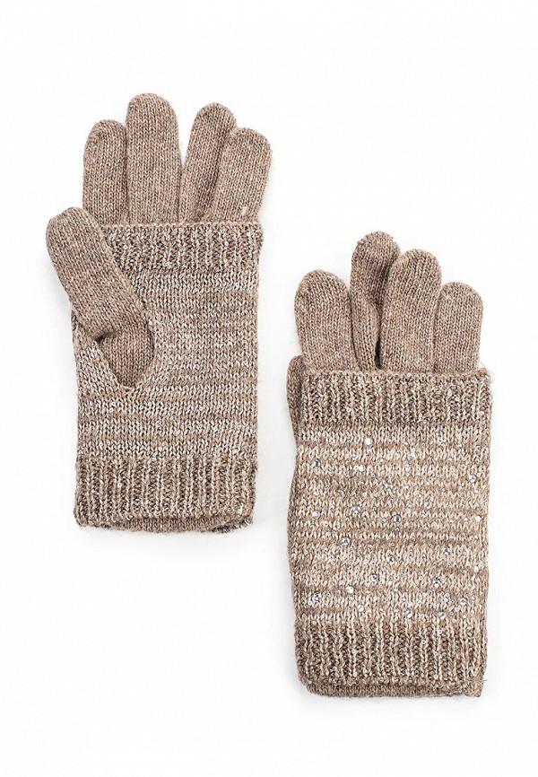 Женские перчатки Elisabeth 368212/01-02