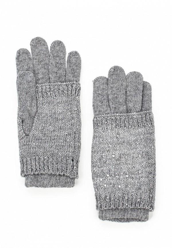 Женские перчатки Elisabeth 368212/01-03
