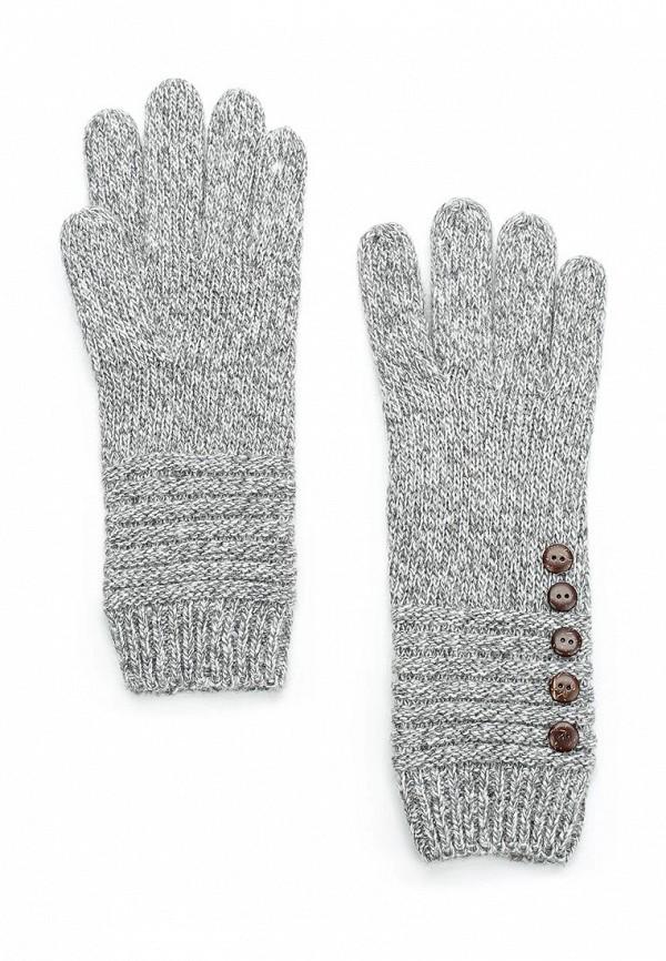 Перчатки Elisabeth Elisabeth EL004DWVFE26 elisabeth elisabeth el004awgbx99